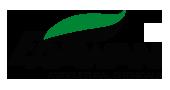 Erawan Co.,Ltd.